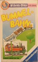Bummel-Bahn