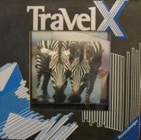 Travel X