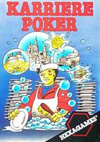 Karriere Poker